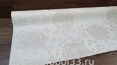 Обои Wallcoverings VIP6-0412